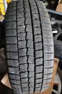 Dunlop Winter Maxx WM01, 235/45 R18