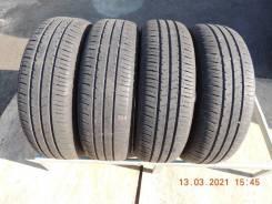 Bridgestone Ecopia NH100 C, 185/65 R15