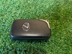 Смарт ключ Lexus GS300/GS350/GS430 /GS460/LS460/LS600/