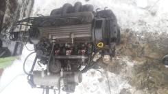 ДВС Двигатель Сузуки Балено 1,3 G13BB