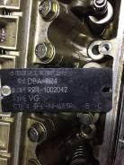 Двигатель Honda Elysian 3л V6 RR4