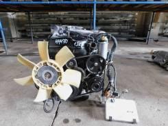 Двигатель toyota 1JZ-GE chaser cresta crown markii
