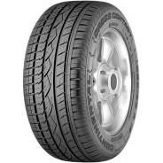 Continental ContiCrossContact UHP, 235/60 R18 107W