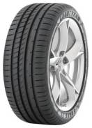 Goodyear Eagle F1 Asymmetric 2, Soundcomfort 245/40 R20 99Y