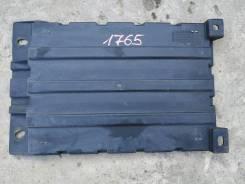 Защита АКПП 11740-65J10