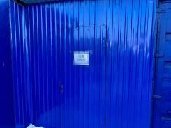 Сдам в аренду складские помещения. 41,0кв.м., улица Муданьцзянская 8, р-н Китайского рынка