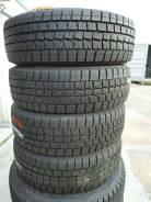 Dunlop Winter Maxx WM01, 175 65 15