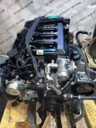 Двс M57D30D2 3.0л дизель в сборе BMW E60 (E63 E38 E65 E83)