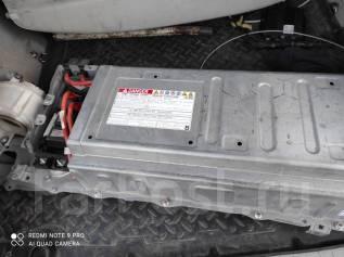 Продам высоковольтную батарею на Приус