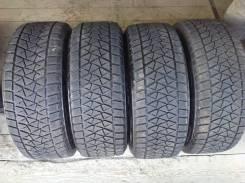 Bridgestone Blizzak DM-V2, 265/60 R18
