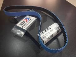Ремень ГРМ Gates Racing Blue [T1040RB] на RB25 RB26 RB20