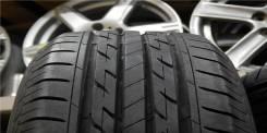 Bridgestone Nextry Ecopia, 215/55R17