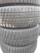 Bridgestone Blizzak, 185/55 R15