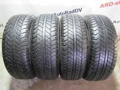 Dunlop Grandtrek AT20, 265/70 R16