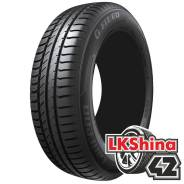Laufenn G FIT EQ, 185/70R14 88T