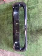 Бампер передний Honda airwave gj2