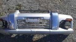 Бампер передний Mitsubishi RVR N61W, N64W, N71W, N73W, N74W