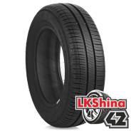 Michelin Energy XM2, 175/70R14 84T