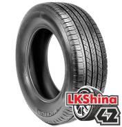 Michelin Latitude Tour HP, XL 285/60R18 120V