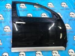 Дверь передняя правая Mitsubishi Outlander CW5W