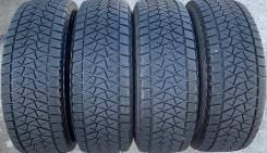 Bridgestone Blizzak DM-V2, 275/70R16 114Q