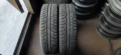 Bridgestone Ice Cruiser 7000, 185/65 R15