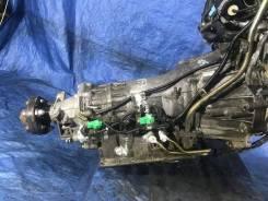Контрактная АКПП Nissan Cima GF50 VK45DE RE5R05A; 5AT; 2WD; 91x00