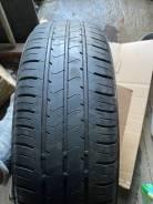Bridgestone, 175 60 16