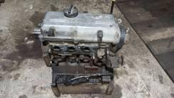 Двигатель G4HE Kia Picanto 1 (2004-2010г)