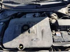 Форд Мондео 2007 двигатель полностью в сборе в норме