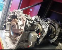 АКПП Вариатор CVT 2WD Nissan Juke 1.631020-3JX5B