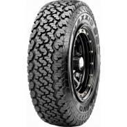 Maxxis Worm-Drive AT-980, 245/70 R16 113/110Q