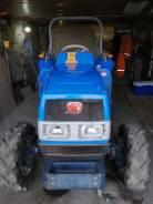 Iseki. Продам трактор исеки тк 25 f, 25,00л.с.