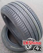 Michelin Primacy 3, 225/55R18 98V