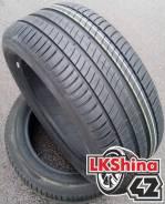 Michelin Primacy 3, 245/40 R19 98Y