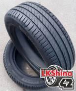 Michelin Primacy 4, 205/55 R16 91H