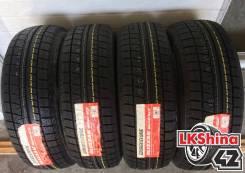 Bridgestone Blizzak Revo GZ, 175/70 R13 82S