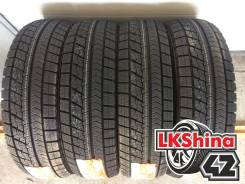 Bridgestone Blizzak VRX, 205/60R16 92S