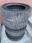 Mickey Thompson Baja STZ, 275/55 R20