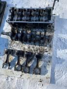 Двигатель MR479 Geely MK по запчастям
