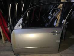 Дверь FL Toyota Corolla Spacio NZE121 2001