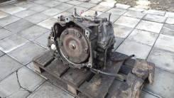 2000265G50 Коробка автомат АКПП 60-40LE для Suzuki Baleno 1998-2007