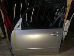Дверь FL Toyota Corolla Spacio ZZE122 2004