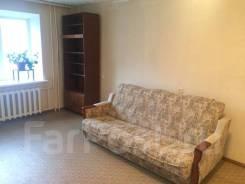 1-комнатная, проспект Ленина 76. центральный, частное лицо, 35,0кв.м.