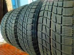 Bridgestone Ice Partner, 205/65 R16