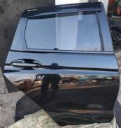 Дверь задняя правая, Honda Fit Gp Gk Honda shuttle