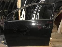 Дверь FL Toyota Fielder NZE141 2012
