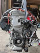 Двигатель Lexus HS250h