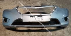 Бампер передний Datsun mi-do