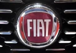 Контрактный двигатель Fiat - Конечную цену уточняйте.